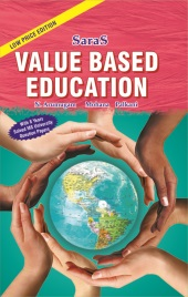 impart value based education Living values - one primary school's way of encouraging a values-based education neil hawkes and linda heppenstall impart core values.